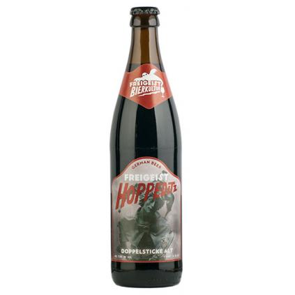 FreigeistBierkultur Hoppeditz 500