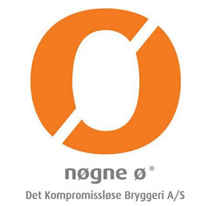 NOGNE O logo kompromisslos web