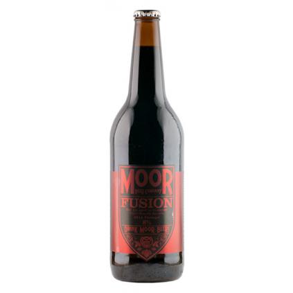Moor Fusion2014 660
