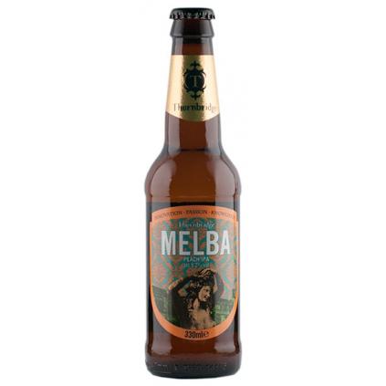 Thornbridge Melba 330
