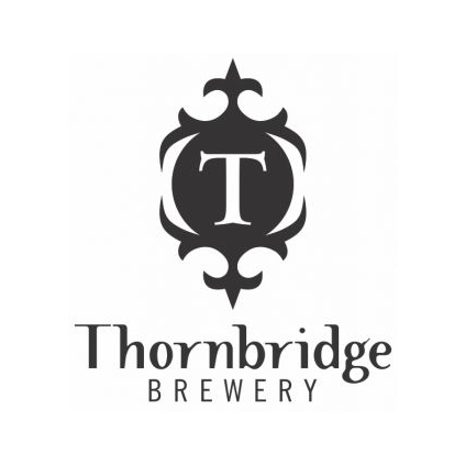 thornbridgelogo