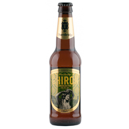 Thornbridge Chiron 330