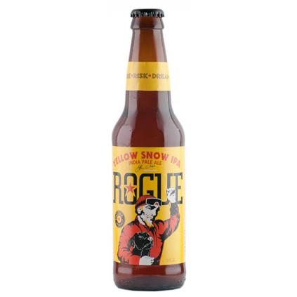 Rogue YellowSnow 355