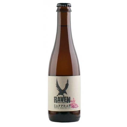 Raven Zaffran 375