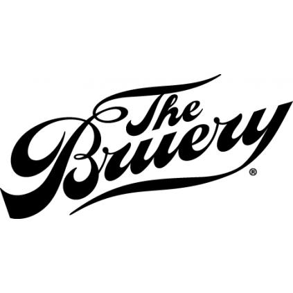 Bruery Logo