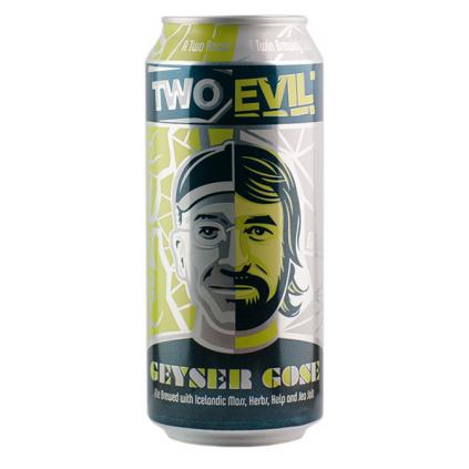 EvilTwin GeyserGose 473