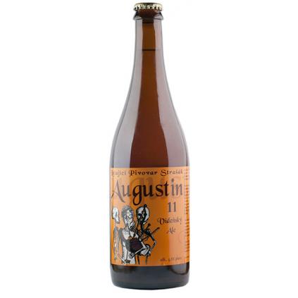 Strasak Augustin11 750