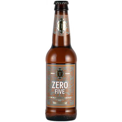 zero five