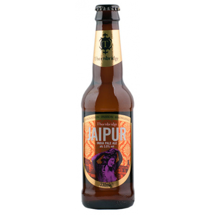 Thornbridge Jaipur 330