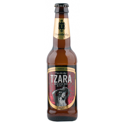 Thornbridge Tzara 330