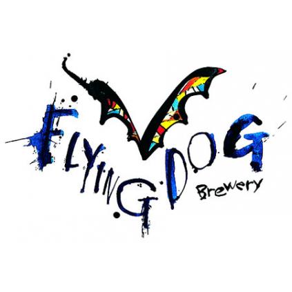 flyingDogLogo1