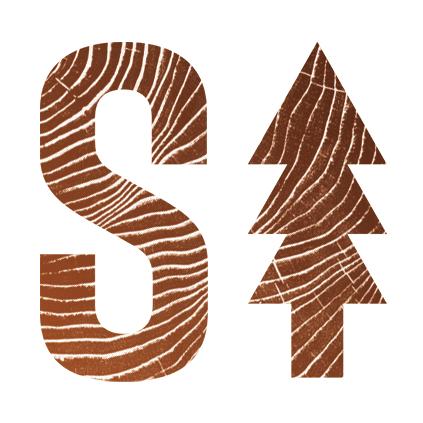 Sibeeria Logo sb fb ikona 02