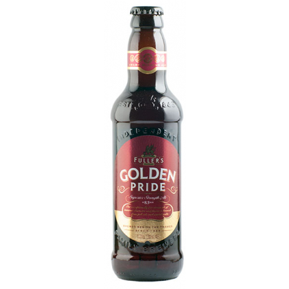 Fullers GoldenPride 330