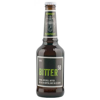 Rittmayer Bitter58 330