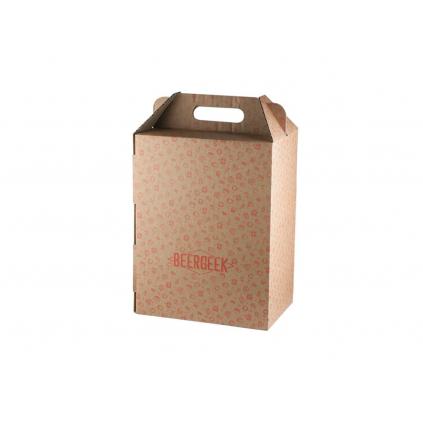 krabicee