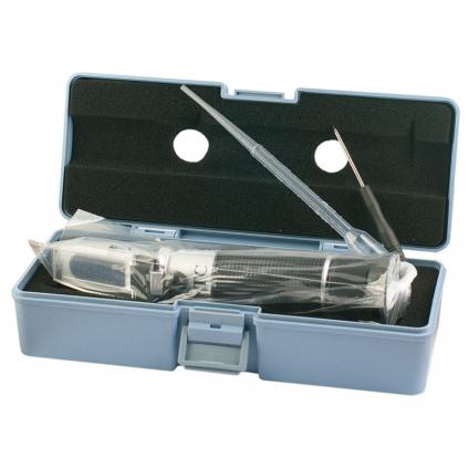 BeerRefractometer2