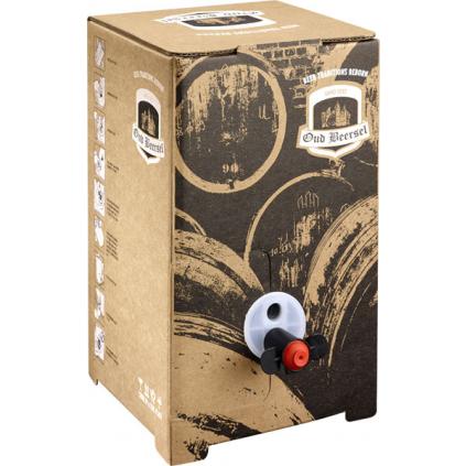 Beerbox