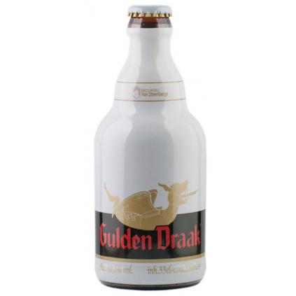 GuldenDraak 330