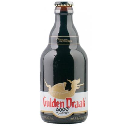 GuldenDraak 9000quadruple 330