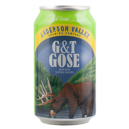 AndersonValley GTGose 355
