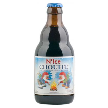 NIceChouffe 330