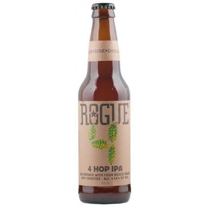 Rogue 4HopIPa 355