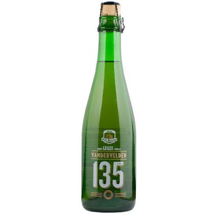 OudBeersel Vandervelden135 375