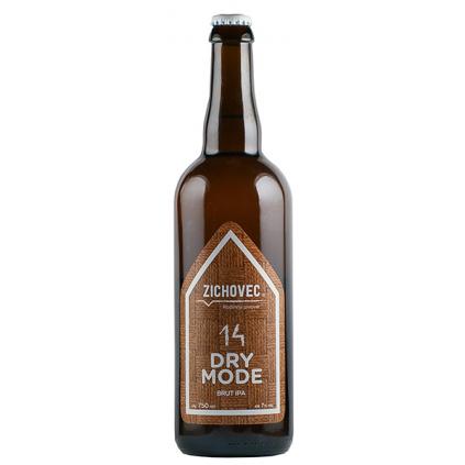 Zichovec DryMode14 750