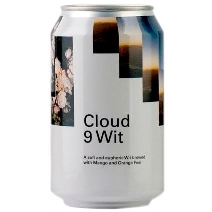 ToOl Cloud9Wit 330 1