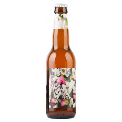 ToOl Blossom 330