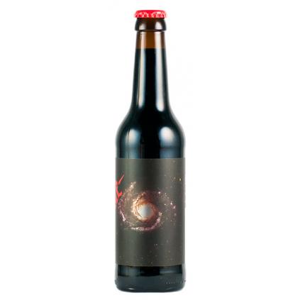 Puhaste Tumeaine 330