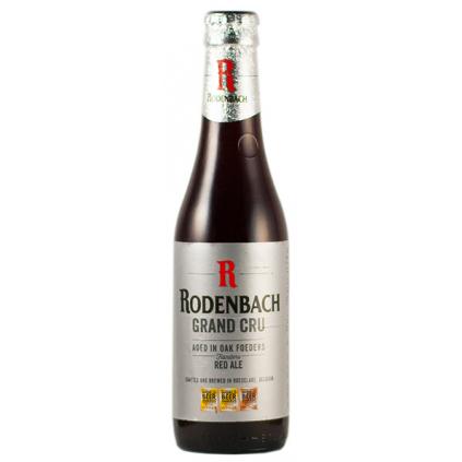 Rodenbach GrandCru2019 330