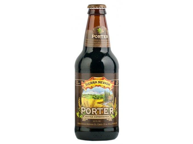 SierraNevada Porter 355