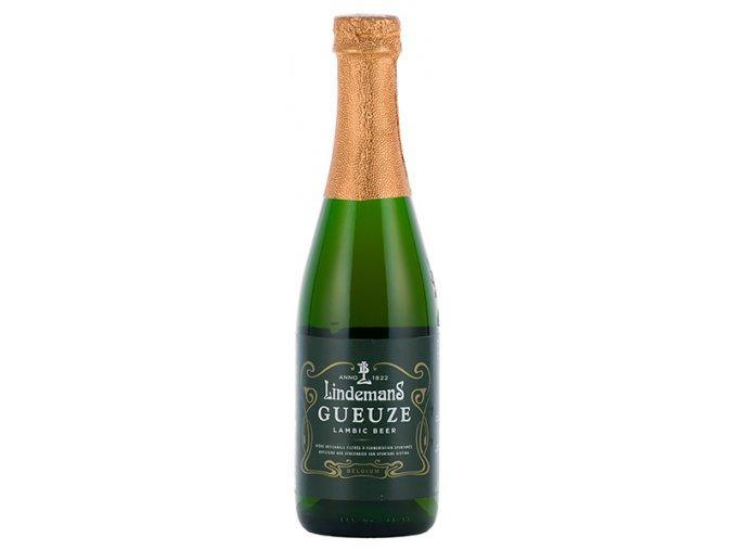 Lindemans Gueuze 0,375