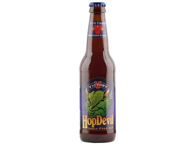 Victory HopDevil 355