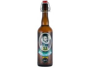 Frýdlant Albrecht Melchior 0,7  American Pale Ale