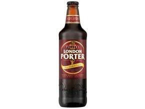 Fullers London Porter 0,5