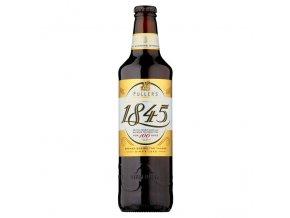 Fuller's 1845 0,5  Burton Ale