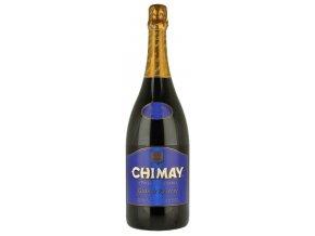 Chimay Grande Reserve Magnum 1,5