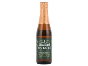 lindemans gueuse 250