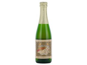 lindemans pecheresse 375