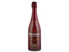 Rodenbach CaractereRouge 750