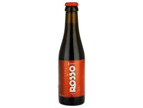 Rodenbach Rosso 0,25