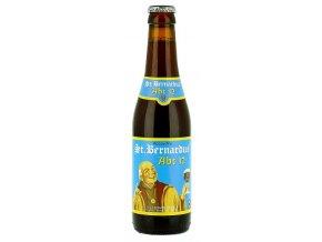 St.Bernardus Abt 12 0,33