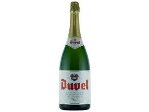 Duvel Duvel Magnum 1,5