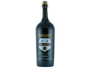 Chimay Cinq Cents Tripel Magnum 1,5