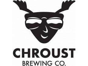 Chroust Logo