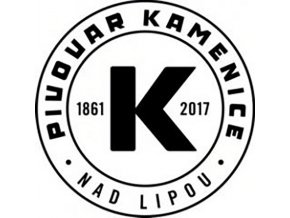 KameniceLogo