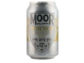 Moor NorHop 330