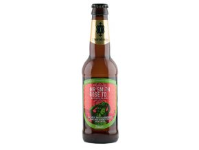 Thornbridge MrSmithGoseTo 330